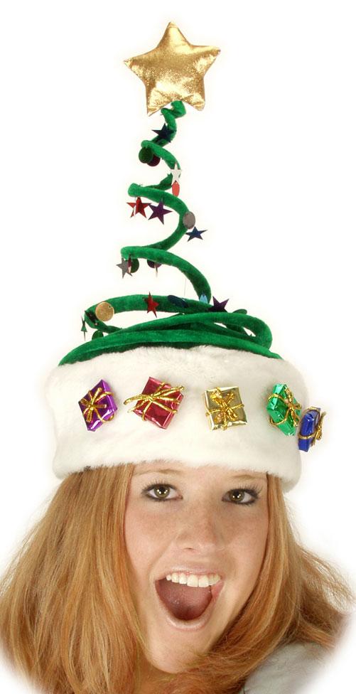 40d04348e7447 Funny Hats – Tag Hats