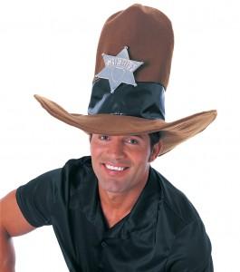 Funny Cowboy Hats
