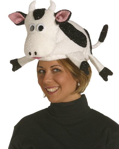 Необычная шляпа своими руками для мальчиков - Pizza e Birra