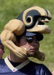Funny Hats for Men