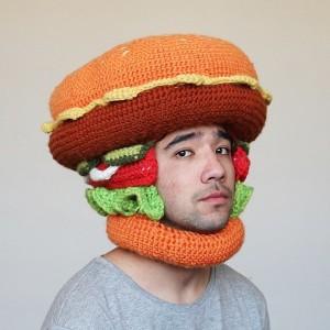 Funny Winter Hats