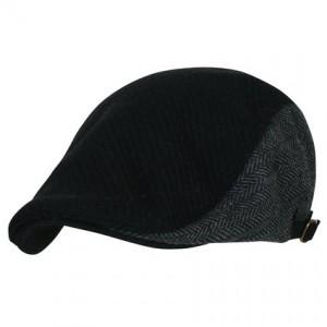 Gatsby Golf Hat