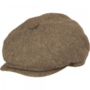 Gatsby Hat Image