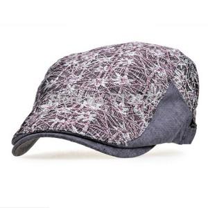 Gatsby Hat Pattern