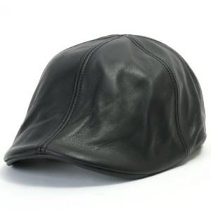 Gatsby Hat for Men