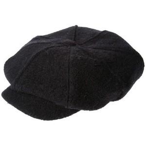 Gatsby Hats
