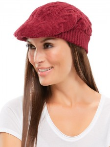 Gatsby Hats for Ladies