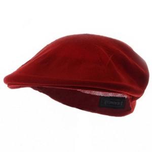 Gatsby Hats for Men