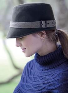 Gatsby Hats for Women