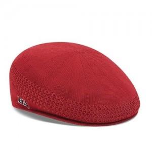 Gatsby Style Hats