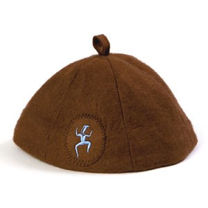 Scout Hats Tag Hats