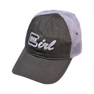 Glock Girl Hat