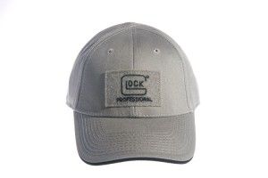 Glock Hat Image