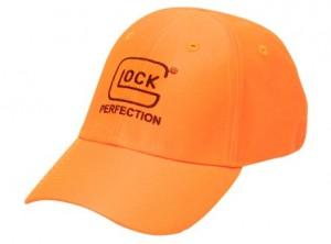 Glock Hat Images
