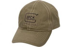 Glock Hats