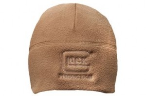 Glock Hats Image