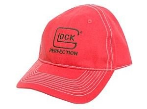 Glock Perfection Hat