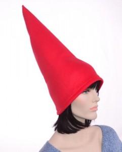 Gnome Hats Image