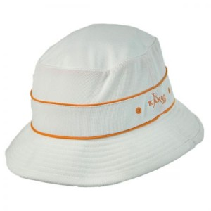 Golf Bucket Hat Image