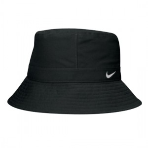 Golf Bucket Hat Picture