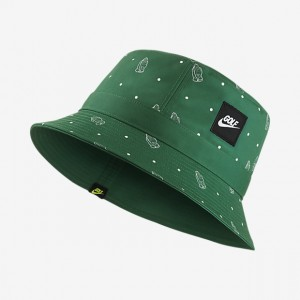 Golf Bucket Hats Image