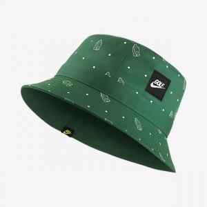 Golf Bucket Hats Image