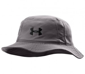 Golf Bucket Hats for Men