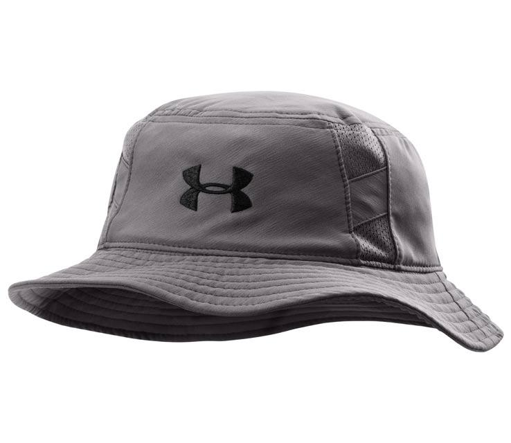 Golf Bucket Hats – Tag Hats