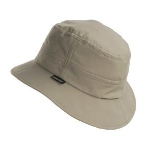 Golf Rain Hat