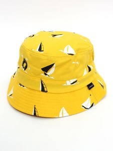Golf Wang Bucket Hats