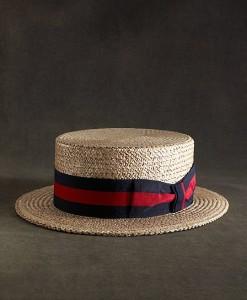 Great Gatsby Hats