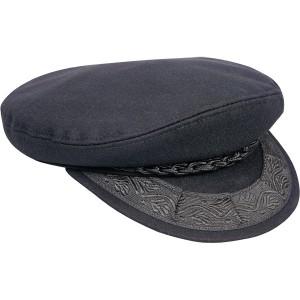 Greek Sailor Hat
