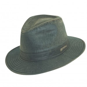 Hats Fedora