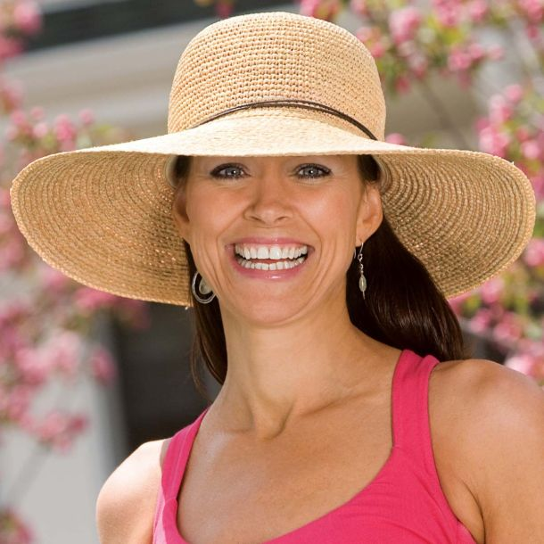 Women s Fedora Hats For Large Heads  2c395e23c83
