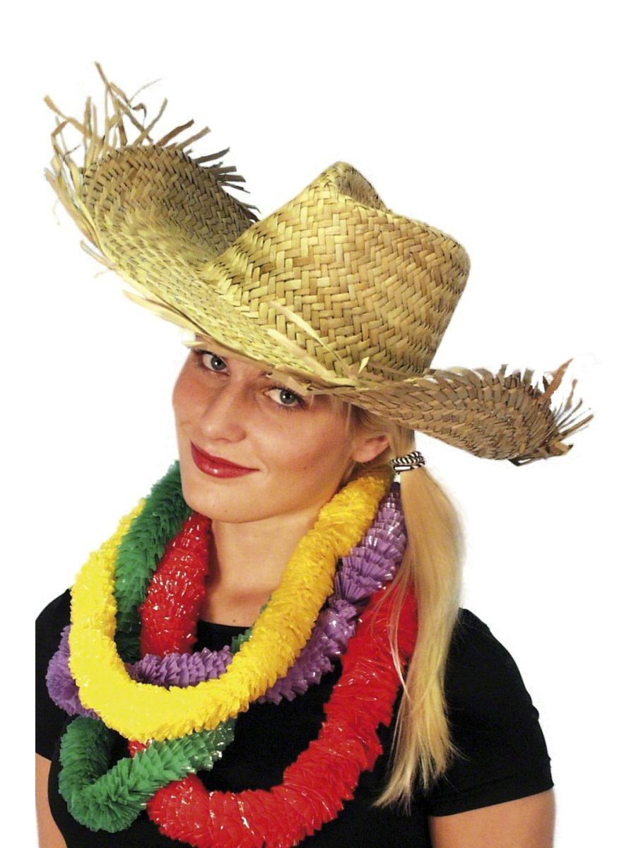 Hawaiian Hats – Tag Hats