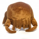 Headcrab Hats Image
