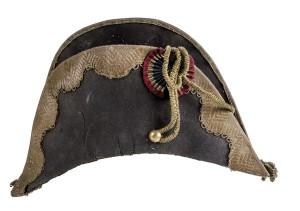 Images of Bicorn hat