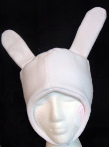 Images of Fionna Hat