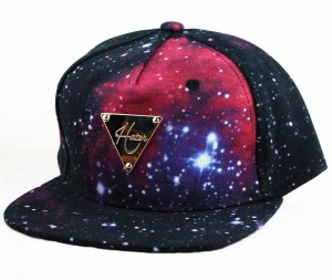 Images of Galaxy Hat