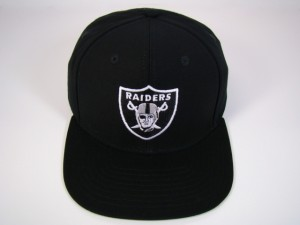 Images of Raiders Hats