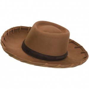 Images of Woody Hat