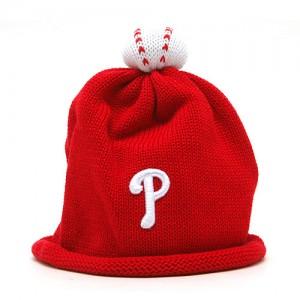 Infant Phillies Hat
