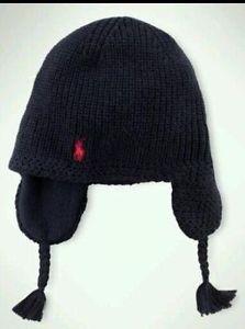 Infant Polo Hats