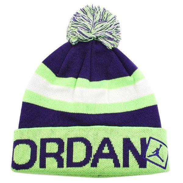 Jordan Hats – Tag Hats e0224212b39