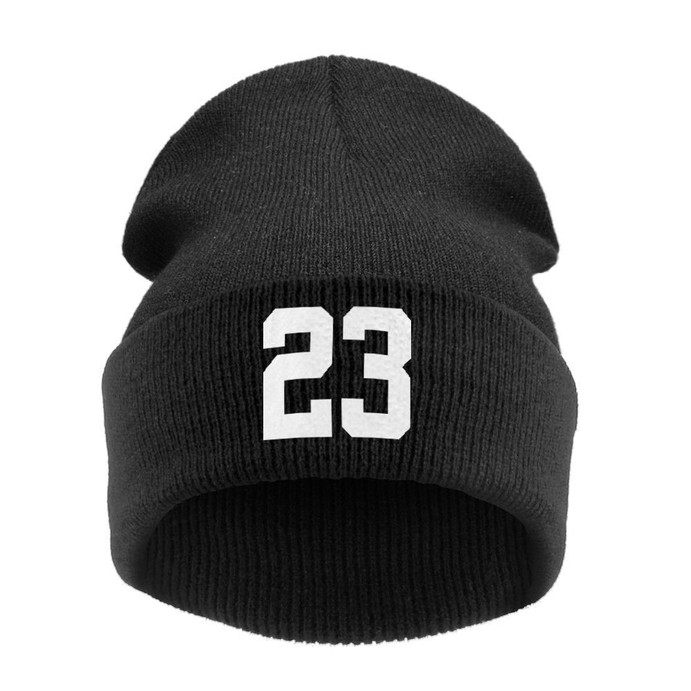 576401a79a3942 Jordan Hats – Tag Hats