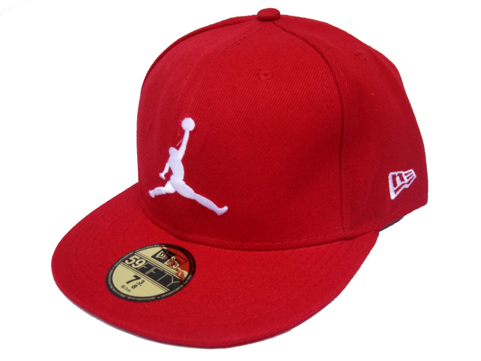 2be86b7956c3c ... snapbacks or dad hats. Camps are most popular in skate brands such as  Supreme or Palace. They have a large amount of variety and many different  ...