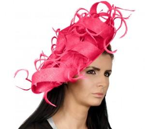 Kentucky Derby Fascinator Hats