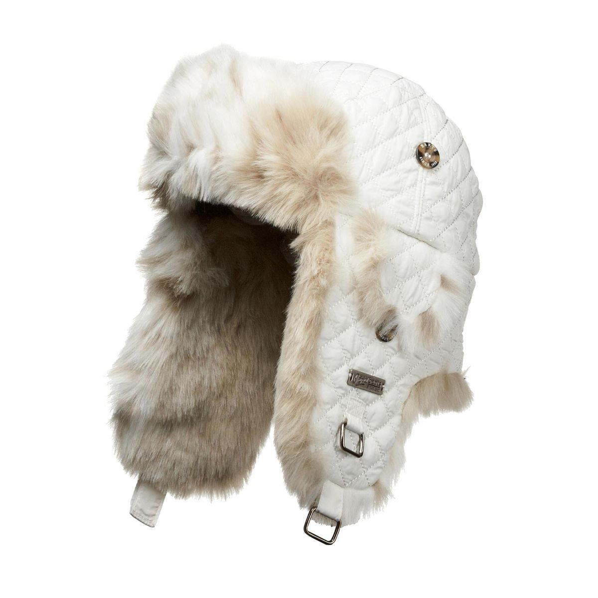Details Studies show that % of the body's heat is lost through the head. Keep precious little heads safe and warm in these toasty sheepskin hats.