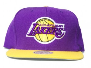 Lakers Hat Images