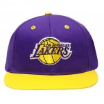 Lakers Hats